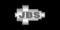 JBS_0