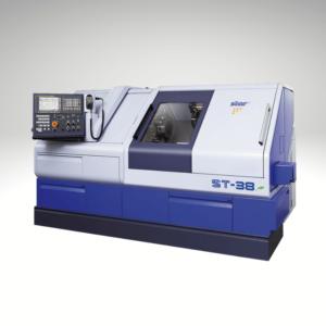 CNC svar_automatsvarv_langdsvarv_ST38_STAR
